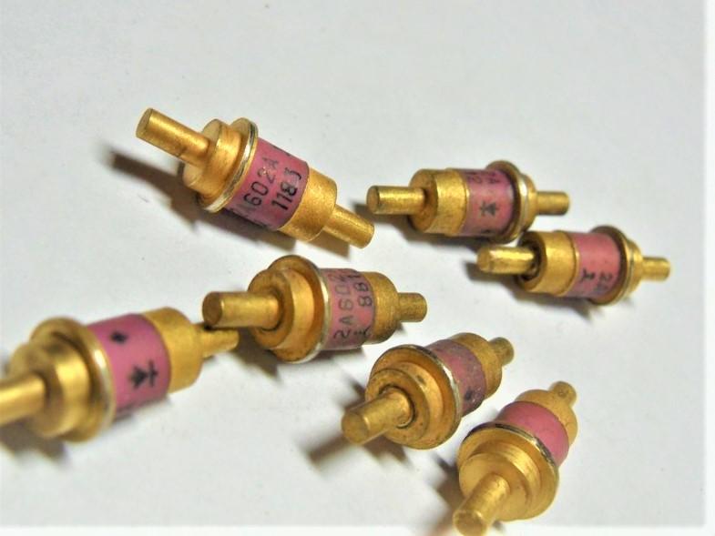 skupka-diodov