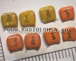 km-kondensatori-2m2