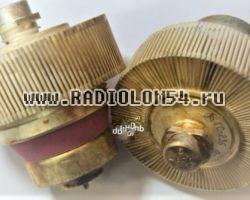 gs23b-lampa