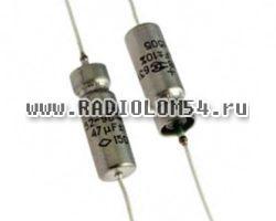 k52-9-kondensator