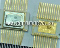 133id3-mikroshema