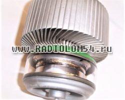 gu43b1-lampa