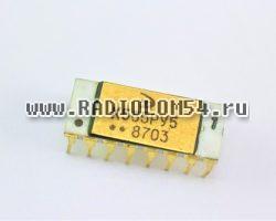565ru5-mikroshema