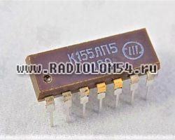 k155-mikroshema