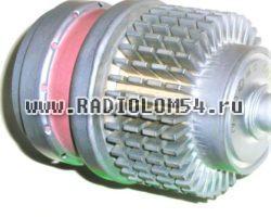gu73p-lampa