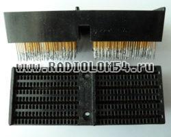 РППМ-16-288-розетка