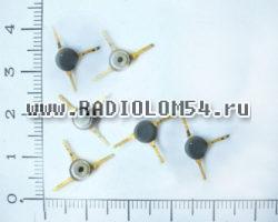 tranzistor-kt310