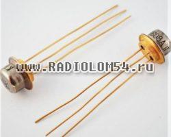 tranzistory_kt601a