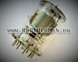 gmi-10-lampa