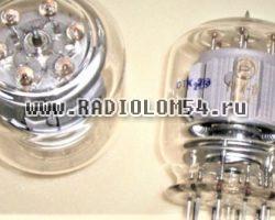 gmi-11-lampa