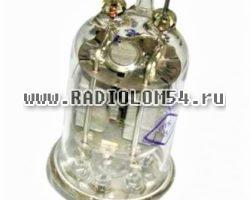 gmi-20-lampa