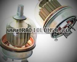 gmi-7-1-lampa