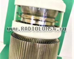 gmi32b-1-lampa