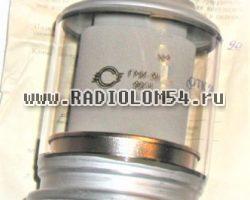gmi38-lampa