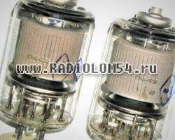 gmi83v-lampa