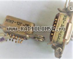 rpm7-rozetka