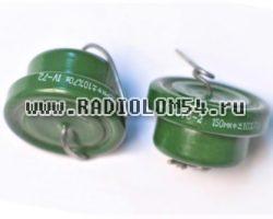 eto-2-kondensator