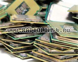 processor-bez-nojek