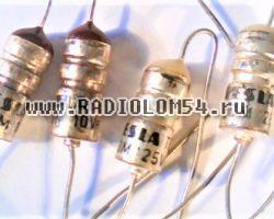 tesla-kondensator