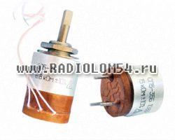 rezistory-sp5-35
